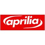 aprilia 150px