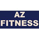 logo az fitness 150x150