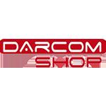 http://www.darcomshop.ro/