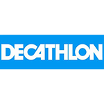 logo decathlon 150x150